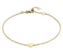 Monceau Armband - 585 Gold / 14 Karat