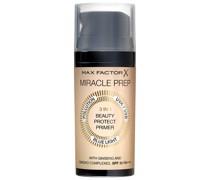 Foundation Gesichts-Make-up Primer 30ml