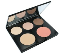 Gesichts-Make-Up Make-up Set 20g