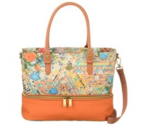 1 Stück  M Carry All Tasche