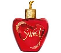 50 ml Sweet Eau de Parfum (EdP)