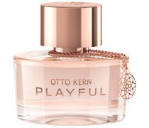 30 ml Playful Woman Eau de Toilette (EdT)  für Frauen