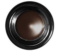 2.8 g  Dark Brown Jet Set Waterproof Eyeliner