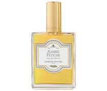 100 ml  Ambre Fétiche Eau de Parfum (EdP)