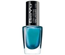 9 ml Nr. 570 - Luxury Turquoise Nagellack  für Frauen