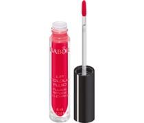 Lip Colour Fluid