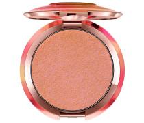 Highlighter Make-up 7g