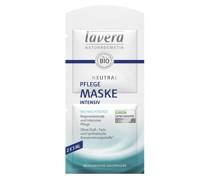 Neutral - Pflegemaske 10ml