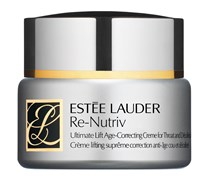 50 ml Ultimate Lift Age-Correcting Creme for Throat & Decolletage Halspflege