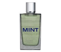 75 ml Mint Man After Shave