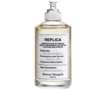 Replica At the Barber's Parfum 100.0 ml