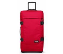 Tranverz 2-Rollen Reisetasche 67 cm
