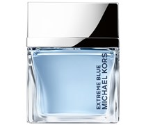 70 ml  Herrendüfte Men Extreme Blue Eau de Toilette (EdT)