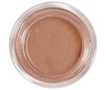 15 ml Corona Strobe Gel Highlighter