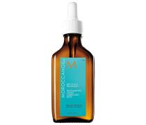 Dry Scalp Treatment Kopfhautpflege 45ml