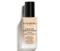 Gesichts-Make-up Make-up Foundation 30ml* Bei Douglas