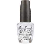 15 ml Natural Nail Strengthener Nagellack