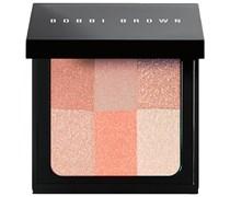 6.6 g Pastel Peach Brightening Brick Rouge