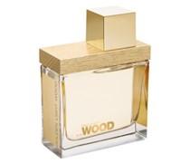 30 ml  Golden Light Wood Eau de Parfum (EdP)