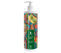 Nr.103 Repair - Shampoo 500ml