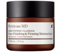 High Potency Classic Classics Face Finishing & Firming Moisturizer Anti-Aging-Gesichtspflege 59.0 ml