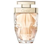 50 ml  La Panthère Spray Légére Eau de Parfum (EdP)