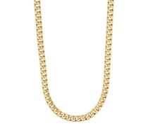 Gold-Kette Gold 585er Gelbgold One Size 87999807