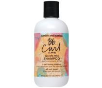 250 ml Curl Shampoo Haarshampoo