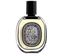 Eau de Parfum (EdP) 75ml