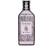 100 ml  Vicolo Fiori Eau de Parfum (EdP)