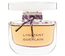 7.5 ml L´Instant de Extrait Parfum  für Frauen