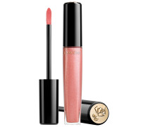 Nr. 222 - Beige Muse Lipgloss 8.0 ml