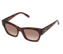Rocky Sonnenbrille