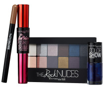 1 Stück It Look Box Rockit Make-up Set