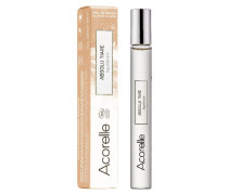 Roll on Parfum Absolu Tiare 10ml