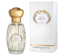 100 ml Quel Amour! Eau de Toilette (EdT)