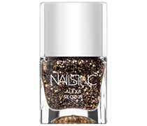 14 ml  Alexa Sequins Nagellack