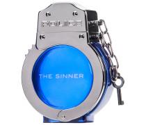 30 ml  The Sinner for man Eau de Toilette (EdT)