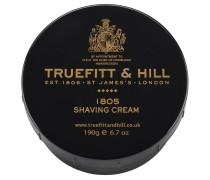 1805 Shave Cream Bowl