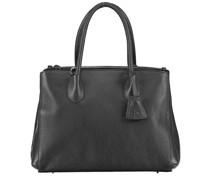 Handtasche Adria Shopper