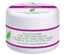 50 ml  Pflegecreme für Tag und Nacht Gesichtscreme