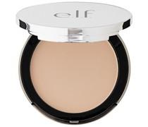 Puder Gesichts-Make-up 9.4 g Silber