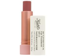4 g Nude Butterstick LSF 25 Lippenbalm