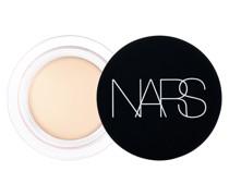 Concealer Gesichts-Make-up 6.2 g Weiss