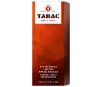 100 ml  Original Spray After Shave