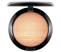 9 g Oh, Darling Extra Dimension Skinfinish Rouge