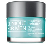 Maximum Hydrator 72-Hour Gesichtscreme 50ml