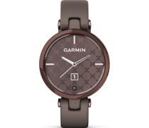 -Smartwatch Schwarz 32015752