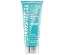 200 ml Treatment Strong Hair Haarmaske