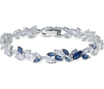 -Armband LOUISON ARMBAND ANNI Metall One Size 87904458